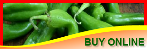 shop for green chile and green chile salsa online at the chilos shop